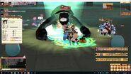 飛天歷險Free(Dream Of Mirror Online)-玄武