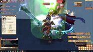 飛天歷險Free(Dream Of Mirror Online)- 刑天-1