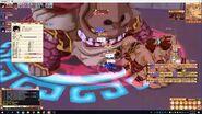 飛天歷險Free(Dream Of Mirror Online)- 保護翟夜谷礦場任務(匏梟)