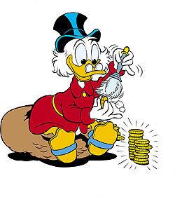 Animaatjes-dagobert-duck-24932.jpg