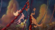 All-dogs-heaven-disneyscreencaps com-2039