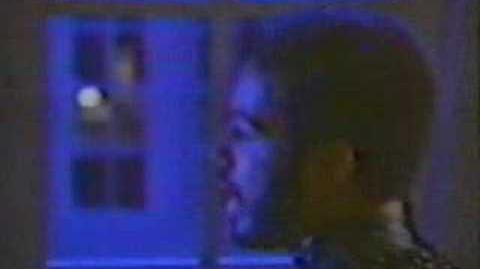 Somewhere_Out_There_-_James_Ingram_&_Linda_Ronstadt