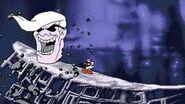 Amiga Longplay - Space Ace II Borf's Revenge