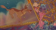 All-dogs-heaven-disneyscreencaps com-1654