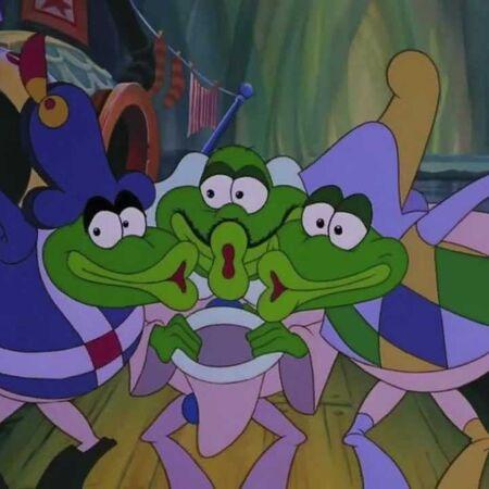Toad bros.jpg