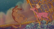 All-dogs-heaven-disneyscreencaps com-1641