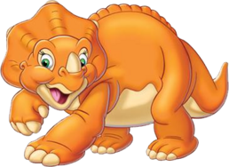 Cera (The Land Before Time).png