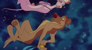 All-dogs-heaven-disneyscreencaps com-2161
