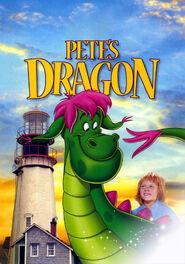 Petes-dragon-571a6d6cf0fca