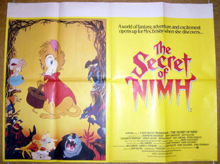 (JamieF) SecretOfNimh(2)