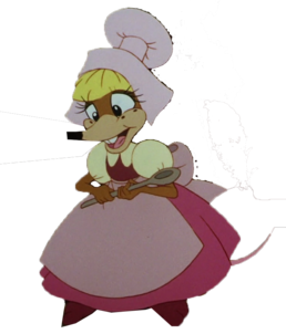 Ms. Fieldmouse.png