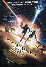 Titan AE One Sheet.jpg