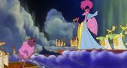 Dogs-heaven2-disneyscreencaps com-227