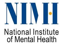 The National Institute of Mental Health Logo.jpg