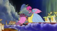 Dogs-heaven2-disneyscreencaps com-231