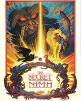 The Secret of NIMH.jpg
