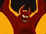 Manhattan Monster