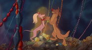 All-dogs-heaven-disneyscreencaps com-2047
