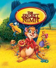The-secret-of-nimh-movie-poster-1982-1020704227.jpg