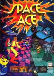 Space ace.jpg