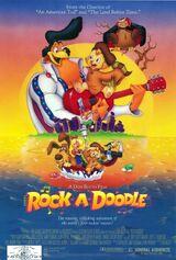 PosterFull-ROCKADOO-poster.jpg
