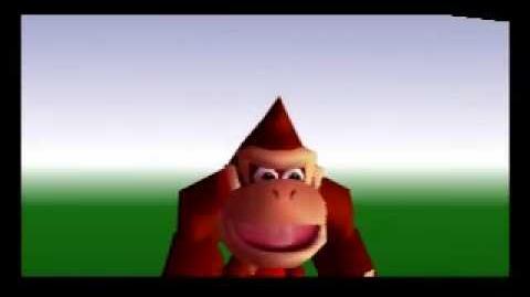 Donkey_Kong_64_Tricks