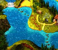 Ilha DK 3