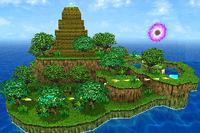 Ilha Perdida.png