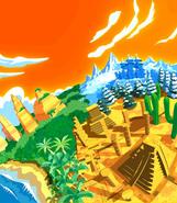 Ilha DK 6
