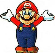 Mario 3