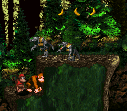 Forest Frenzy.png