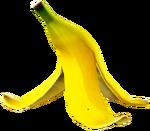 Casca de Banana.png