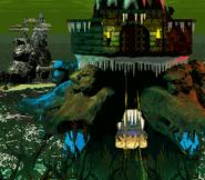 Ilha DK 2