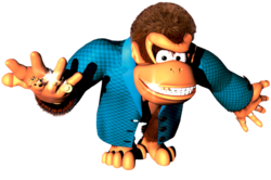 Swanky Kong.png