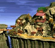 Minas dos Macacos (SNES).png
