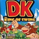 Donkey-kong-king-of-swing-164x164
