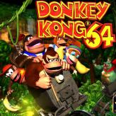 Donkey-kong-64-164x164