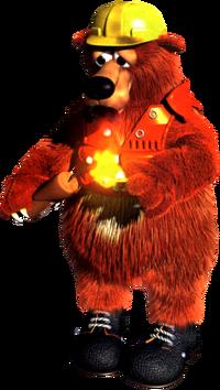 Boomer bear.png
