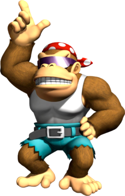 Funky kong 06.png