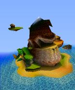 Ilha DK 4