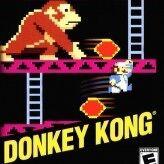Classic-nes-donkey-kong-164x164