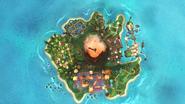 Ilha DK 7