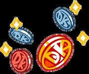 Medalha DK.png