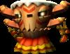 Tiki Doom.png