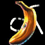 Banana Dourada.png