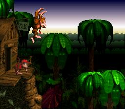 Jungle Hijinxs (DKC).png