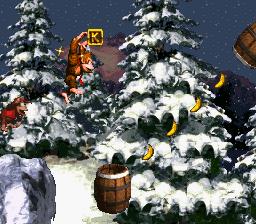 Snow Barrel Blast.png