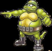 Klump (série animada)
