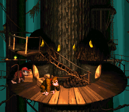 Tree Top Town.png