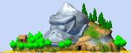 Ilha DK 5